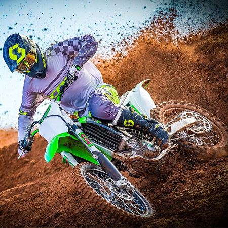 Picture for category DIRT